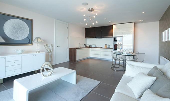 Снять квартиру в сеуле на долгий срок налоги при продаже недвижимости за рубежом