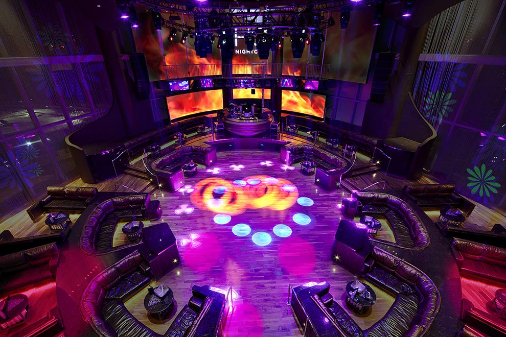Вакансия хостес в клубах москвы камеры онлайн ночные клубы